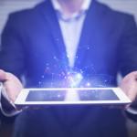 Confira agora mesmo como está o cenário da Indústria 4.0, e como a tecnologia vem auxiliando nos últimos anos na transformação que vem ocorrendo dentro das empresas.