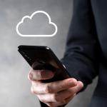 Mitos e verdades sobre a Cloud Computing