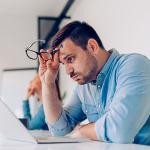 5 sinais para mudar o ERP